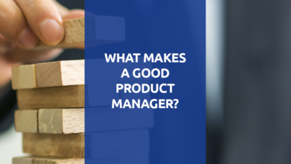 good_product_manager