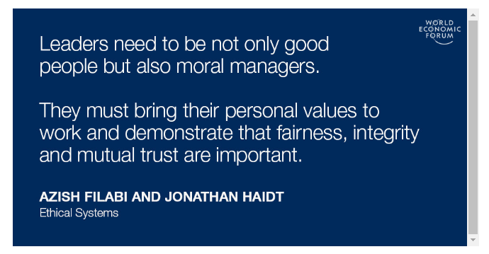 ethical-leaders