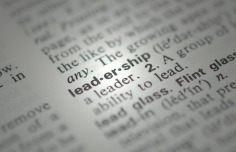 the_definition_of_leadership